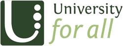 Logo U4all